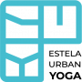 UrbanYoga_redesign_logo